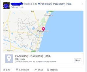 NRIs-Facebook-Status