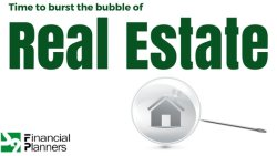 real-estate-magic-revealed