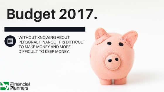 budget-2017-personal-finance