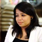 Urmila Singh