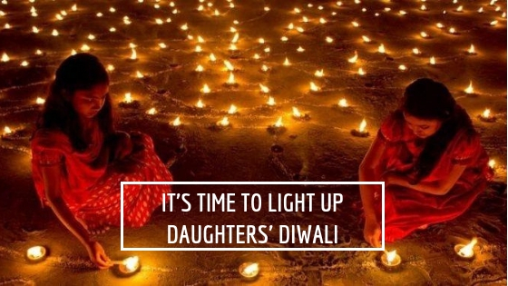 daughters-diwali