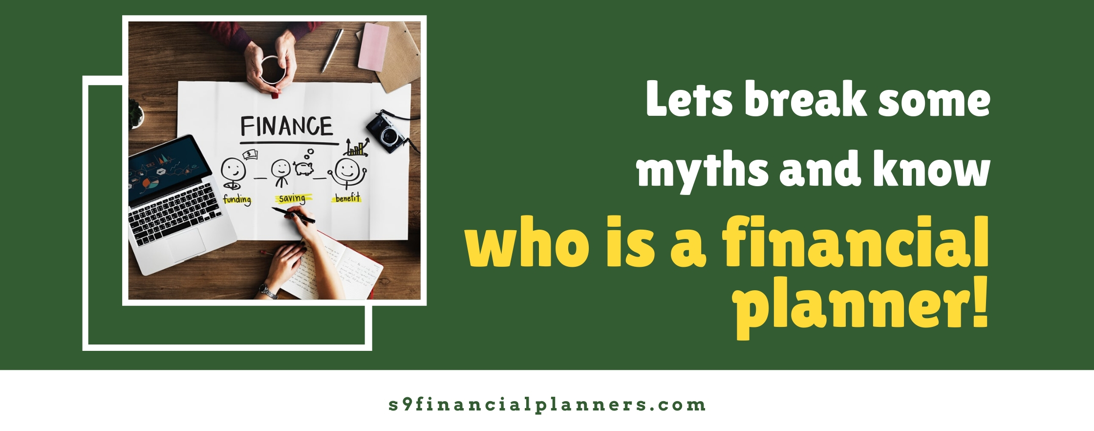 who-is-a-financial-planner