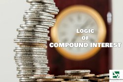 compound-interest-logic