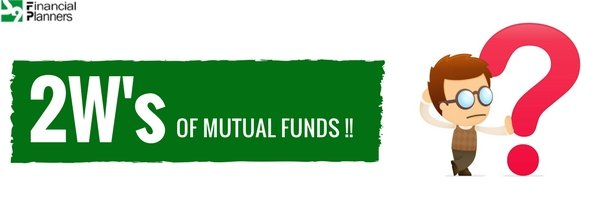 2ws-mutual-funds