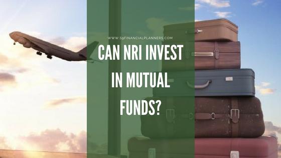 NRI-invest-in-mutual-funds